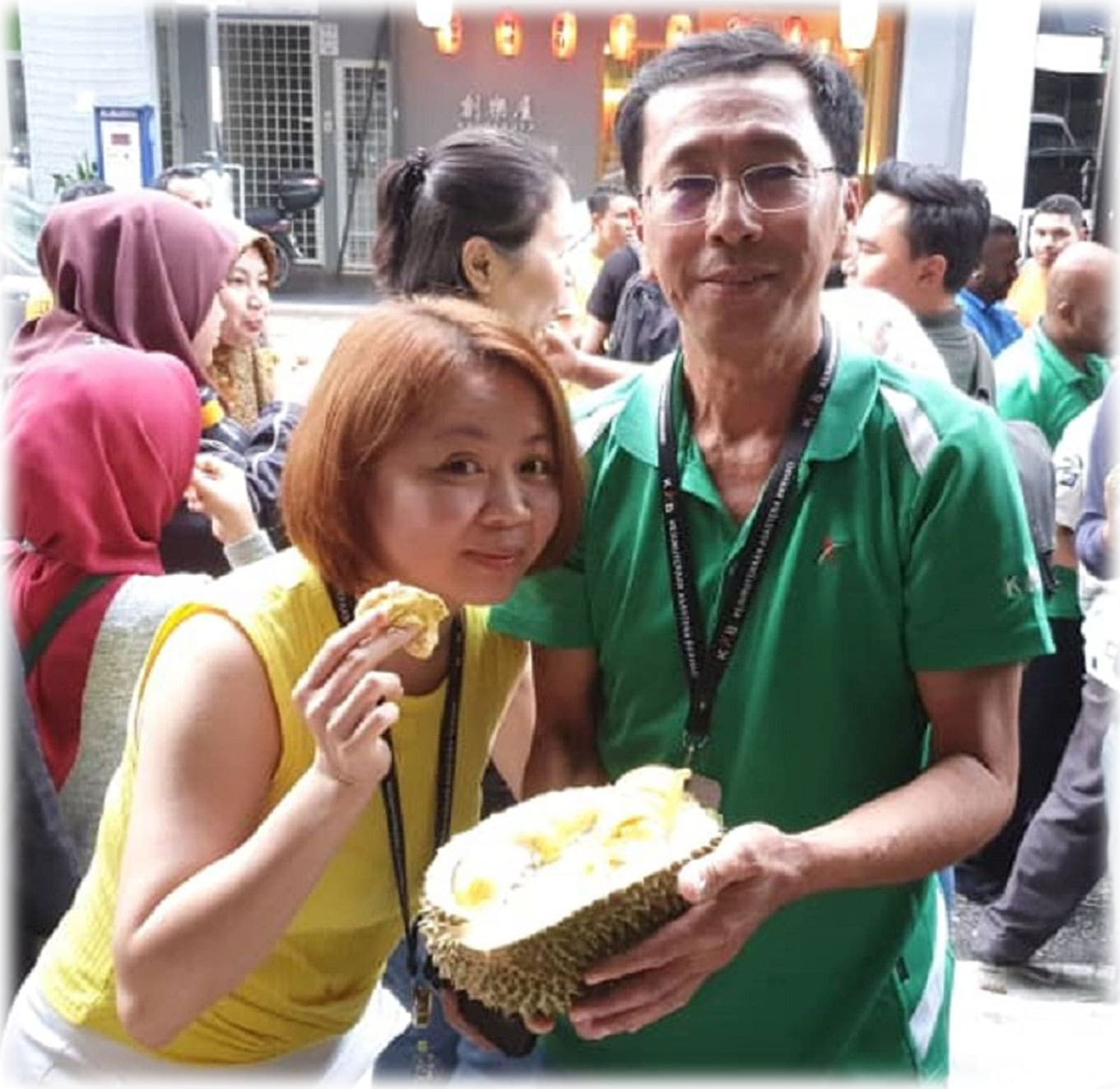 Durian-Party1-min