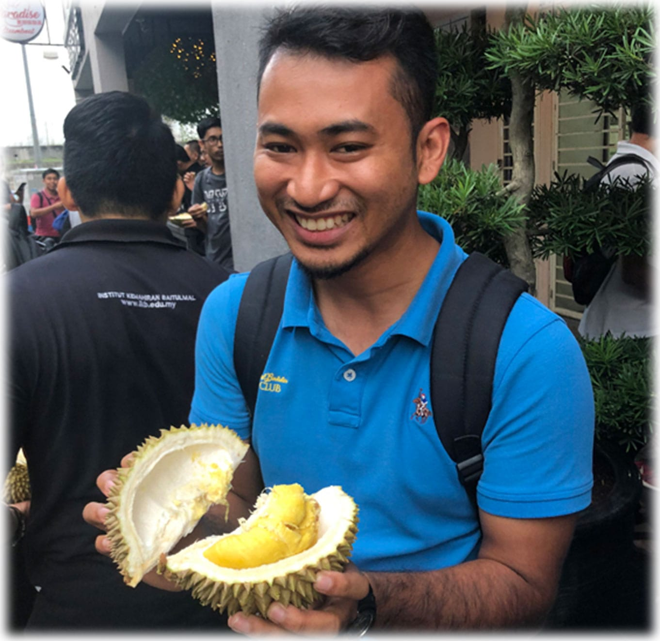 Durian-Party3-min